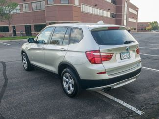 2012 BMW X3 xDrive28i 6 Month 6 thousand mile warranty   28i Maple Grove, Minnesota 2