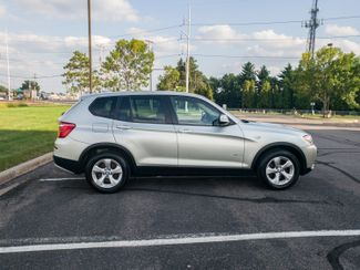 2012 BMW X3 xDrive28i 6 Month 6 thousand mile warranty   28i Maple Grove, Minnesota 9