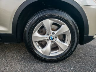 2012 BMW X3 xDrive28i 6 Month 6 thousand mile warranty   28i Maple Grove, Minnesota 40