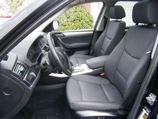 2012 BMW X3 xDrive28i 28i Memphis, Tennessee 4