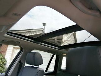 2012 BMW X3 xDrive28i 28i Memphis, Tennessee 6
