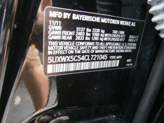 2012 BMW X3 xDrive28i 28i Memphis, Tennessee 37