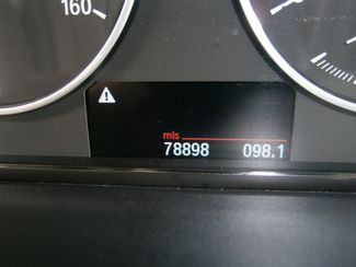 2012 BMW X3 xDrive28i 28i Memphis, Tennessee 12