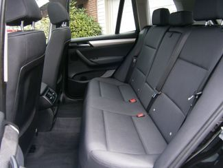 2012 BMW X3 xDrive28i 28i Memphis, Tennessee 5