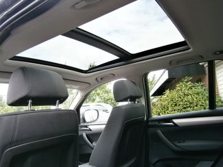 2012 BMW X3 xDrive28i 28i Memphis, Tennessee 13