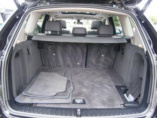 2012 BMW X3 xDrive28i 28i Memphis, Tennessee 14