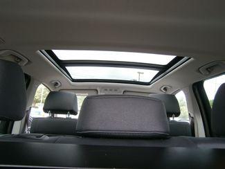2012 BMW X3 xDrive28i 28i Memphis, Tennessee 15