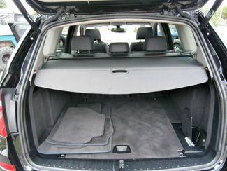 2012 BMW X3 xDrive28i 28i Memphis, Tennessee 16