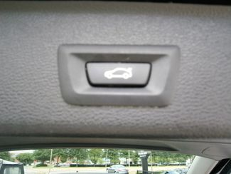 2012 BMW X3 xDrive28i 28i Memphis, Tennessee 17