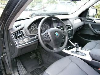 2012 BMW X3 xDrive28i 28i Memphis, Tennessee 10