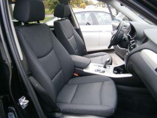 2012 BMW X3 xDrive28i 28i Memphis, Tennessee 18