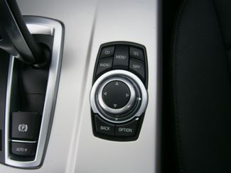 2012 BMW X3 xDrive28i 28i Memphis, Tennessee 19