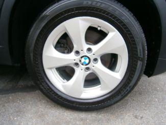 2012 BMW X3 xDrive28i 28i Memphis, Tennessee 36