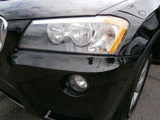 2012 BMW X3 xDrive28i 28i Memphis, Tennessee 32