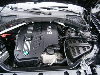 2012 BMW X3 xDrive28i 28i Memphis, Tennessee 38