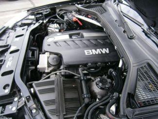 2012 BMW X3 xDrive28i 28i Memphis, Tennessee 39