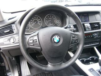 2012 BMW X3 xDrive28i 28i Memphis, Tennessee 7