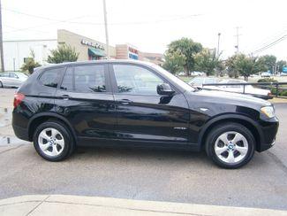 2012 BMW X3 xDrive28i 28i Memphis, Tennessee 26