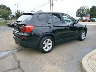 2012 BMW X3 xDrive28i 28i Memphis, Tennessee 3