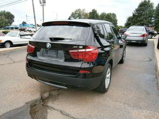 2012 BMW X3 xDrive28i 28i Memphis, Tennessee 28