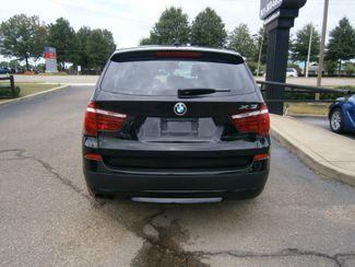 2012 BMW X3 xDrive28i 28i Memphis, Tennessee 29