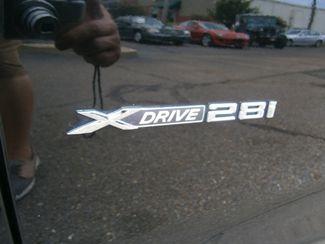2012 BMW X3 xDrive28i 28i Memphis, Tennessee 34