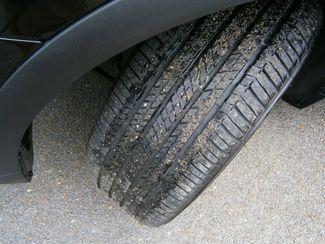 2012 BMW X3 xDrive28i 28i Memphis, Tennessee 35