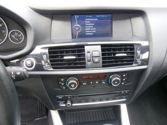 2012 BMW X3 xDrive28i 28i Memphis, Tennessee 8
