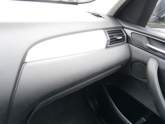 2012 BMW X3 xDrive28i 28i Memphis, Tennessee 9