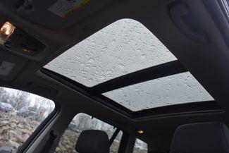 2012 BMW X3 xDrive28i Naugatuck, Connecticut 13