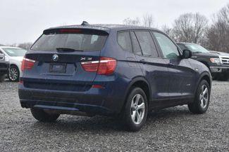 2012 BMW X3 xDrive28i Naugatuck, Connecticut 4