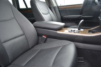 2012 BMW X3 xDrive28i Naugatuck, Connecticut 8