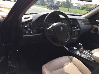 2012 BMW X3 xDrive28i 28i New Brunswick, New Jersey 9