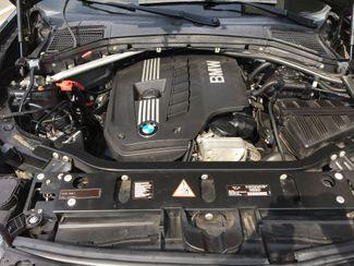 2012 BMW X3 xDrive28i 28i New Brunswick, New Jersey 24