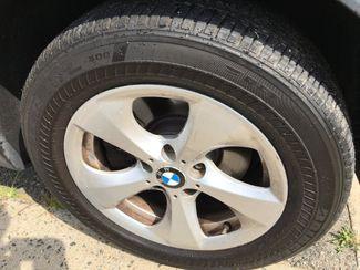 2012 BMW X3 xDrive28i 28i New Brunswick, New Jersey 22