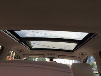 2012 BMW X3 xDrive28i 28i New Brunswick, New Jersey 27
