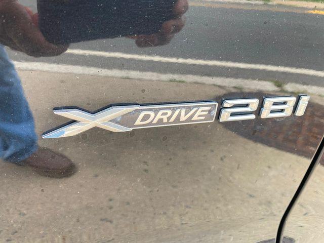 2012 BMW X3 xDrive28i 28i New Brunswick, New Jersey 19