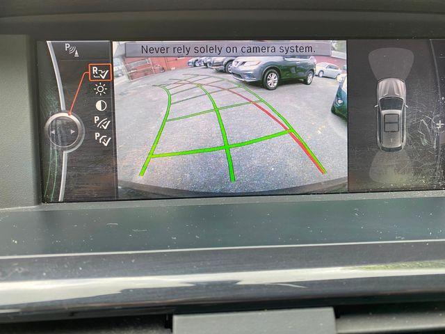 2012 BMW X3 xDrive28i 28i New Brunswick, New Jersey 26