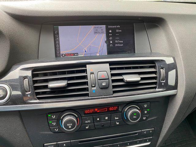 2012 BMW X3 xDrive28i 28i New Brunswick, New Jersey 25