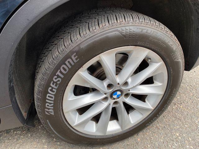 2012 BMW X3 xDrive28i 28i New Brunswick, New Jersey 38