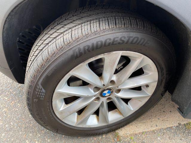 2012 BMW X3 xDrive28i 28i New Brunswick, New Jersey 39