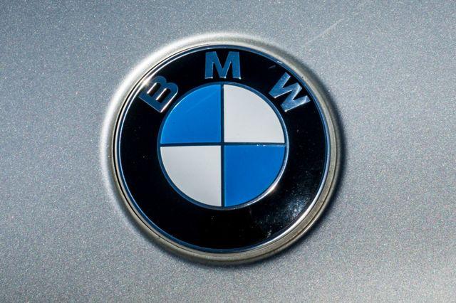 2012 BMW X3 xDrive28i 28i Reseda, CA 49