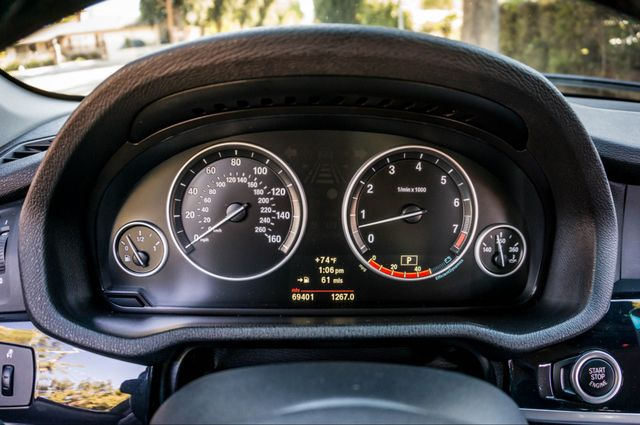 2012 BMW X3 xDrive28i 28i Reseda, CA 16