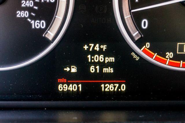 2012 BMW X3 xDrive28i 28i Reseda, CA 17