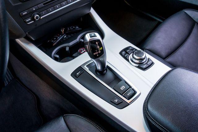 2012 BMW X3 xDrive28i 28i Reseda, CA 31