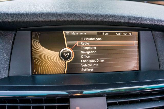 2012 BMW X3 xDrive28i 28i Reseda, CA 28