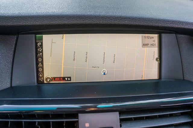 2012 BMW X3 xDrive28i 28i Reseda, CA 26