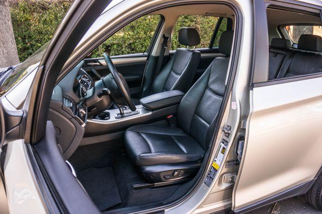2012 BMW X3 xDrive28i 28i Reseda, CA 32