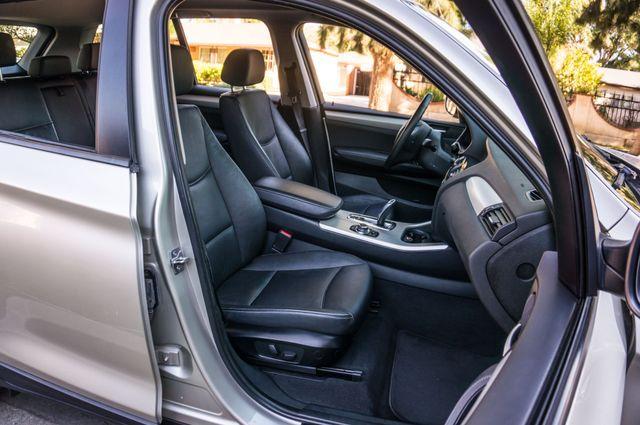 2012 BMW X3 xDrive28i 28i Reseda, CA 34