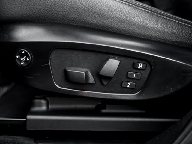 2012 BMW X3 xDrive35i 35i Burbank, CA 14